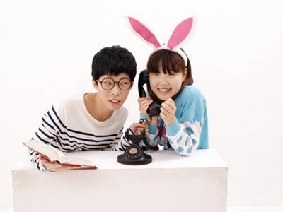 Kim Gura: Akdong Musician Pilih YG Karena Secara Visual Tak Cocok di SM
