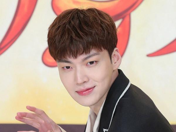Ahn Jae Hyun Kabarnya Siap Bongkar Semua Percakapan dengan Goo Hye Sun di KakaoTalk