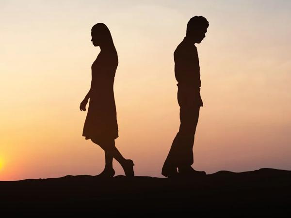 Miliki Suami Sempurna, Wanita Asal India Ini Malah Minta Cerai