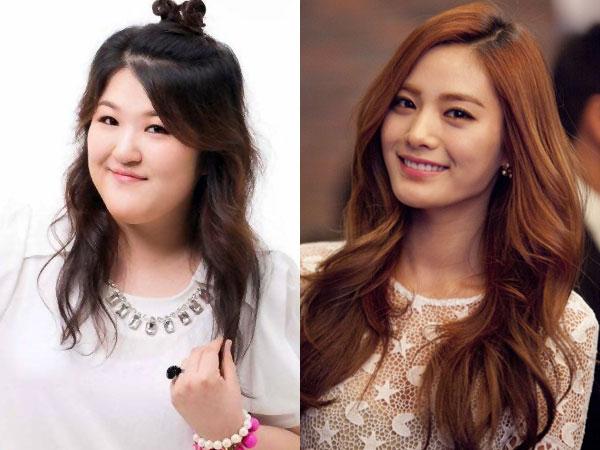 Lee Guk Joo Sindir Nana Dengan Fotonya di Episode Roommate Terbaru!