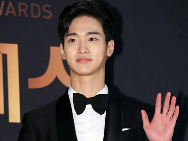 Jang Dong Yoon Akan Bintangi Film Berbiaya Rendah
