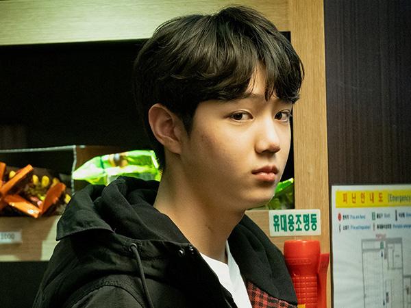 Tersebar Postingan Kontroversial Aktor Muda Jeon Jin Seo di Masa Lalu, Agensi Minta Maaf