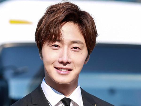 Perubahan Mengejutkan Fisik Jung Il Woo di Tahun Pertama Wajib Militernya