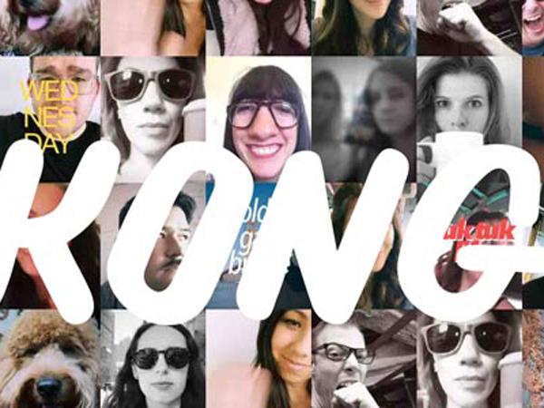 Ini Aplikasi Pembuat Foto Selfie Format GIF untuk Path