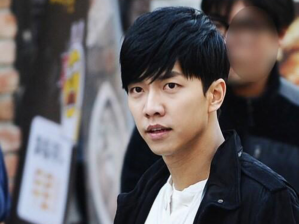 Dreamers.id - Article Tag - you are all surrounded