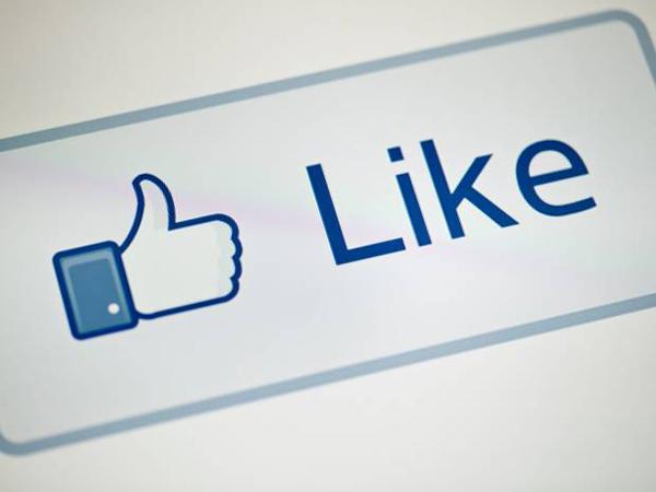 Ditunggu-tunggu, Akhirnya Facebook Akan Tampilkan Tombol 'Dislike'