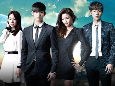 Apakah Episode 'Man From the Stars' Akan Benar Ditambah?