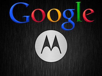 Meski Dijual, Google Tetap Pertahankan Paten Motorola