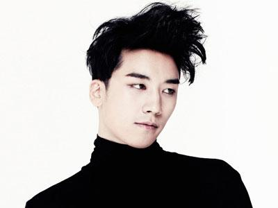 Seung Ri Akan Pandu Saturday Night Live Korea Episode Baru!