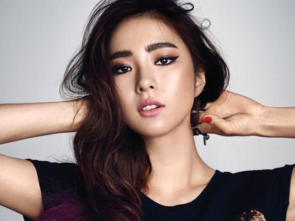 Sering Dapat Komentar Buruk, Aktris Cantik Ini Siap Laporkan Para Haters Ke Polisi