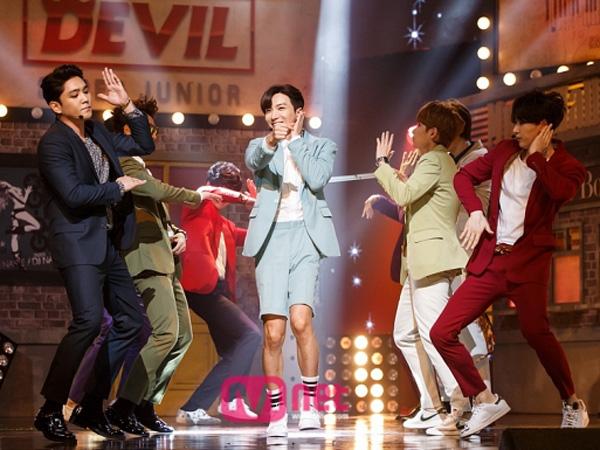 Super Junior akan Rilis Album Baru Sebelum 3 Membernya Wajib Militer