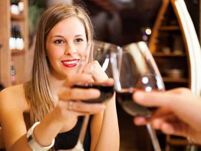 Benarkah Alkohol Tingkatkan Sistem Kekebalan Tubuh?