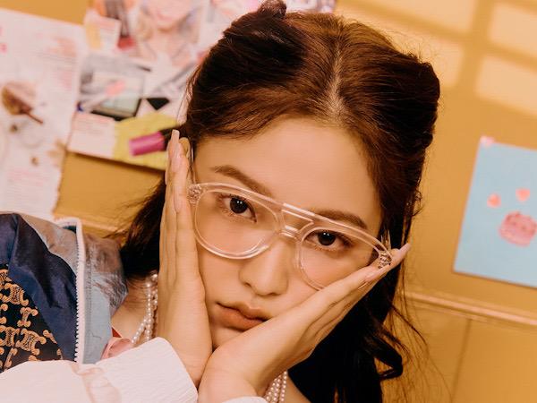Staf Fansign Yeri Red Velvet Minta Maaf Usai Bicara Buruk Soal Fans