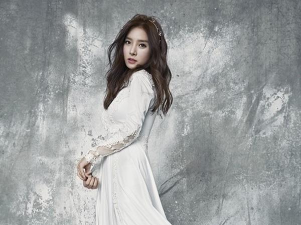 Pernah Dirumorkan Pacaran dengan Beberapa Pria, Kapan Rencana Kim So Eun Untuk Nikah?
