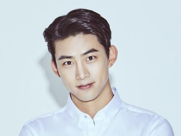 Taecyeon 2PM Dikonfirmasi Bintangi Drama Terbaru MBC