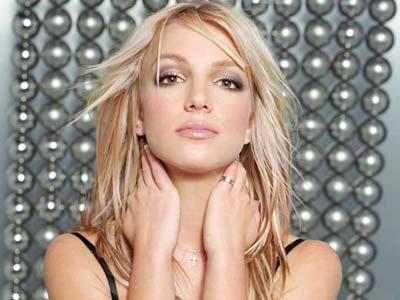 Britney-Taylor Swift Masuk Artis Terkaya Versi Forbes
