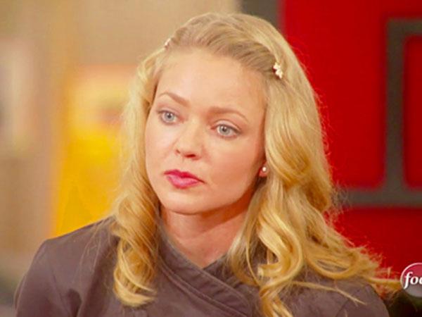 Sedang Hamil 5 Bulan, Bintang Reality Show Ini dan Suaminya Tewas Dibunuh