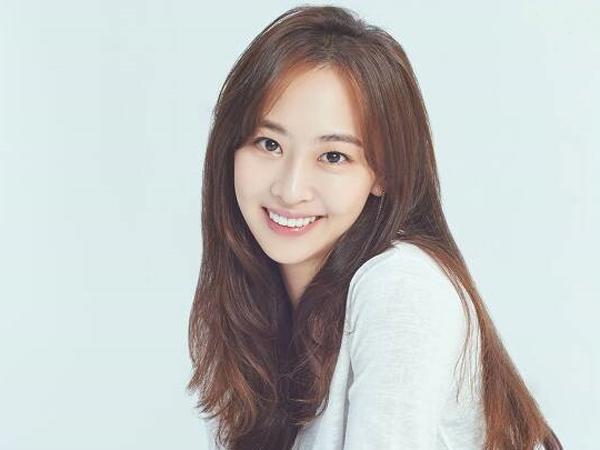 Dasom Dikabarkan Gabung Agensi Kim Tae Hee