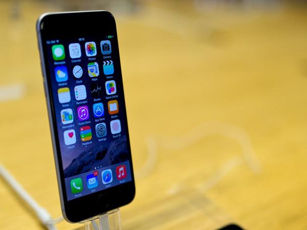 Tak Hanya Dual Camera, iPhone 7 Juga Akan Mendukung Dual SIM?