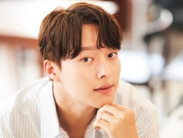 Sudah Resmi Wamil, Inilah Drama dan Film Jang Ki Yong yang Dirilis Tahun Ini