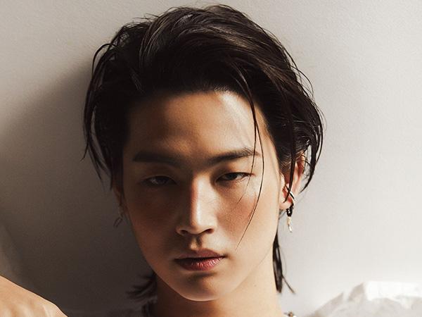 JB Bahas Kepribadiannya yang 'Cool' dan Karir Bersama GOT7