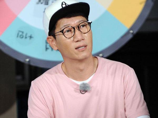 Ayah Ji Suk Jin Meninggal Dunia, SBS Beri Update Soal Kelanjutan Syuting 'Running Man'
