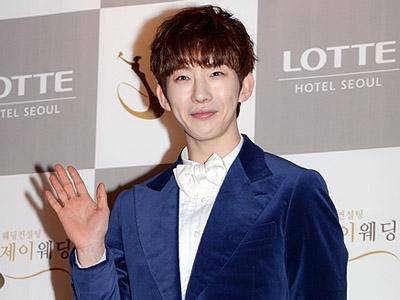 Jo Kwon 2AM Ungkap Teknik Pemanasan Vokal Unik dari Bos JYP Entertainment