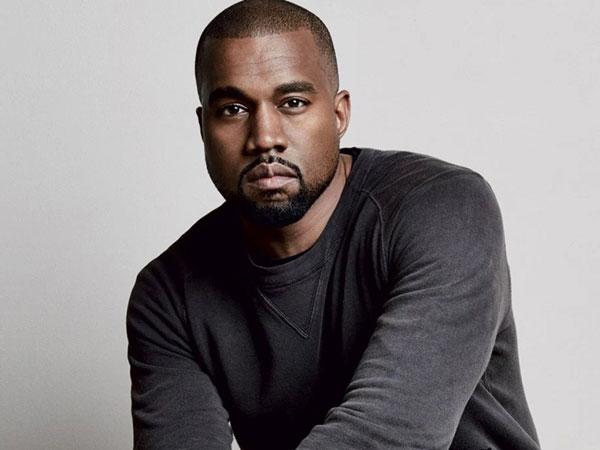 Sudah Sukses, Kanye West Justru Mengaku Pernah Hampir Bunuh Diri!