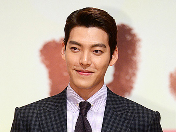 93kim-woo-bin-blue-dragon-awards.jpg