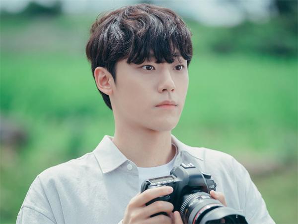 Penuh Rahasia, Lee Do Hyun Jadi Siswa Apatis di Drama 'Melancholia'