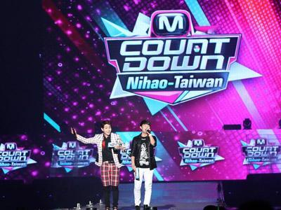M Countdown, Program Musik Sebagai Indikator Kesuksesan Para Idola K-Pop