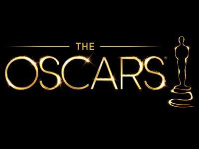 Ini Daftar Nominasi 'Academy Awards 2014' Kategori Lagu Soundtrack Terbaik!