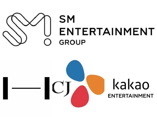 Saat HYBE, CJ, dan Kakao Rebutan Saham Lee Soo Man di SM Entertainment