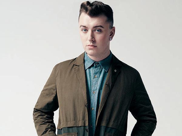 Duh, Sam Smith Sebut X Factor Dapat Menghancurkan Karir Penyanyi?
