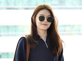 Bikin Fans Terharu, Sooyoung SNSD Lakukan Hal Ini Untuk Fans Indonesia