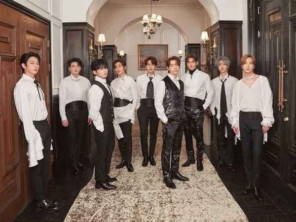 3 Peraturan Trainee SM Entertainment yang Dibuat Gara-Gara Super Junior