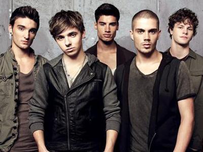 Ribut dengan One Direction, Personil The Wanted Dapat Ancaman Kematian!