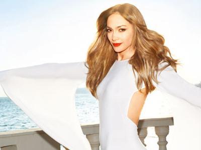 """Jennifer Lopez: """"Aku Tak Punya Rumah Saat Remaja"""""""