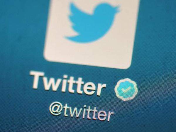 ISIS 'Eksis' di Sosial Media, Twitter Blokir 125 Ribu Akun terkait Terorisme