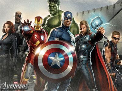Avengers 2: Siapa Yang Kembali Dan Siapa Yang Tidak?