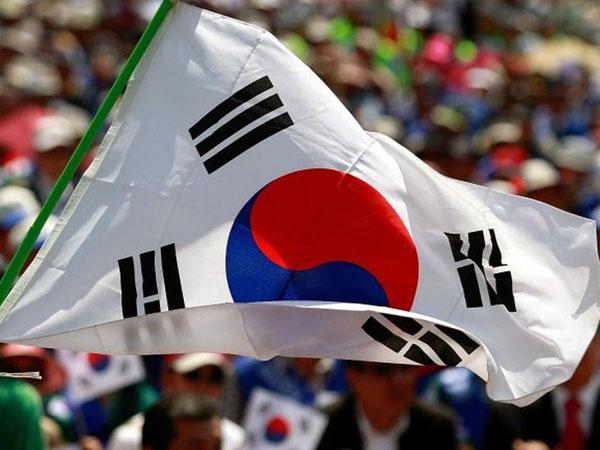 Indonesia Pertama di ASEAN yang Dapat Kemudahan Visa Ini Dari Korea Selatan