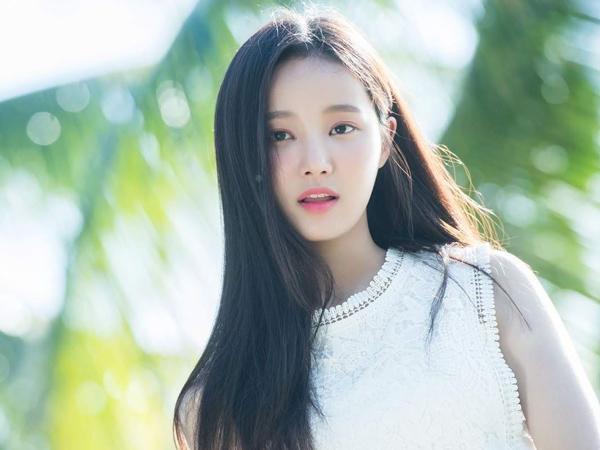 Yeonwoo Eks MOMOLAND Ungkap Bagian Tersulit Jadi Member Girl Group