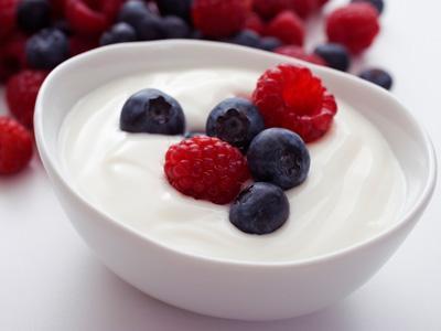 Inilah Manfaat Yogurt Sebagai Masker dan Body Lotion