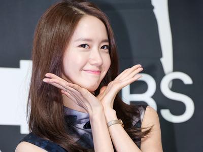 YoonA SNSD Tak Masalah Pacaran dengan Pria Lebih Tua atau Lebih Muda