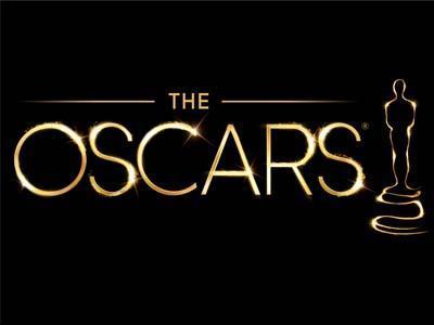 Ini Dia Para Bintang Hollywood yang Akan Bacakan Pemenang Oscar 2014!