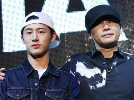 B.I Akan Diperiksa Minggu Depan, Polisi Makin Yakin Yang Hyun Suk Terlibat?