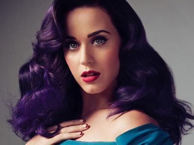 Single Baru Katy Perry akan Berjudul 'Roar' atau 'Rawr'?