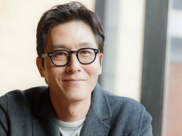 Tim Forensik Korea Selatan Rilis Hasil Penyelidikan Terhadap Mobil Kim Joo Hyuk