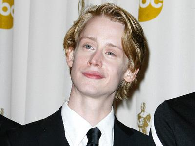 Wah, Bintang 'Home Alone' Macaulay Culkin Disangka Gelandangan!