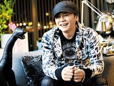 Setelah Girlband dan Solois, YG Entertainment Kini Umumkan Boyband Barunya!
